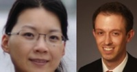 Shanghai – 'U.S.-China Relations in the Internet Age' with David Wertime and Rachel Lu, Tea Leaf Nation