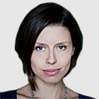 Shanghai – 'Unnatural Selection: Gender Imbalance in China and Beyond' with Mara Hvistendahl, Pulitzer Prize Finalist