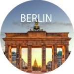 Introducing YCW Berlin – April 21: 'China and the Future of the East Asian Regional Order' with Volker Stanzel, German Marshall Fund, and Qin Yaqing, China Foreign Affairs University