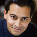 Hong Kong – 'After the Parade – China's Past and Its Future Global Ambitions' with Rana Mitter, Director of the University China Centre at the University of Oxford and Professor of the History and Politics of Modern China