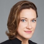 New York – YCW NY Launch + 'China's Bolder Foreign Policy Under Xi Jinping' with Stephanie Kleine-Ahlbrandt, Former Director at USIP
