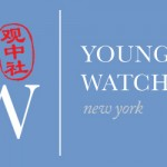Launch of YCW New York