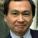 San Francisco – RSVP for 'Political Order and Political Decay: China and the United States' with Francis Fukuyama, Stanford University (March 19)