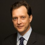 Beijing – 'Can Growing FDI Flows Be the Ballast in the US-China Relationship?' with Daniel Rosen, Partner, Rhodium Group