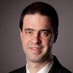 Speaker Interview – Matt Ferchen: A New Model for China-Latin America Relations