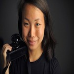 Featured Young China Watcher – Sim Chi Yin, Photographer and Member of VII Photo Agency
