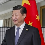 London – 'China's One Belt One Road: Genghis Khan's Sword or Zheng He's Porcelain?' with Miranda Carr, Head of China Thematic Research, Haitong Bank UK, and Agatha Kratz, Associate Policy Fellow, European Council of Foreign Relations