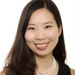 Featured Young China Watcher – Ran Xu, Head of YCW Shanghai