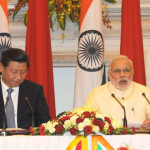 YCW Conversation – Part I: Is India in Alignment with China's Economic Strategy?