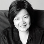 Beijing – 'Yes, She Can: How Women Succeed in China' with Hung Huang, CEO of China Interactive Media Group