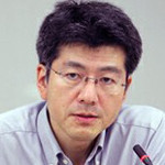 Brussels – 'Recent Developments in Sino-Japanese Relations' with Akio Takahara, Professor of Contemporary Chinese Politics at the Graduate School of Law and Politics, University of Tokyo