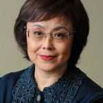 London – 'Scrapping China's One Child Policy', Xinran Xue, author of 'The Good Women of China'