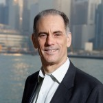 "Voices on China – Mark Clifford: Executive Director of the Asia Business Council and Author of ""The Greening of Asia"""