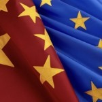 Berlin – 'Closing Doors For Constructive Dialogue? Changing Dynamics of Interaction Between China and Europe (fishbowl discussion)' with Jörg Binding, Angela Köckritz, Zhu Yi [Thu, April 14]