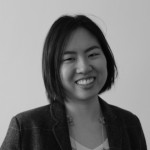 Featured Young China Watcher – Janet Eom: Research Manager at China-Africa Research Initiative, Johns Hopkins SAIS