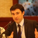 Berlin – The end of non-interference? How the protection of Chinese nationals overseas changes Chinese foreign policy with Mathieu Duchâtel [Thursday, June 30]
