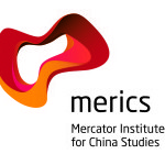 Apply now: MERICS European China Talent Program 2017