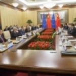 Market Economy Status for China: Arguments from Brussels and Beijing