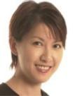Singapore – China's Banks and Shadow Banks with Erica Tay, Matthew Phan [Erica Tay and Matthew Phan]