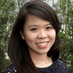 Featured Young China Watcher – Jasmine Lau: Co-Founder of Philanthropy in Motion