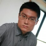 Featured Young China Watcher: Ma Tianjie, Managing Editor of Chinadialogue