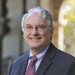 Voices on China – Thomas Fingar: Shorenstein APARC Distinguished Fellow at Stanford University