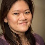 Voices on China – Lynette Ong: Associate Professor of Political Science, University of Toronto