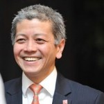Speaker Interview – Danny Quah: Southeast Asia's Changing Stance Towards China
