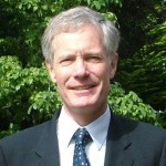 Singapore – China's Low-Carbon Transition with Philip Andrews-Speed [Tuesday, August 30]