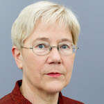 Speaker Interview – Gudrun Wacker: Security Cooperation in the Asia-Pacific – What Role for Europe?