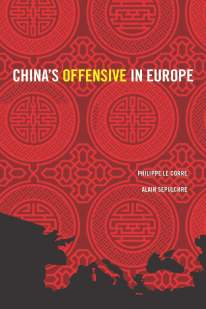 le-corre-sepulchre_china-offensive