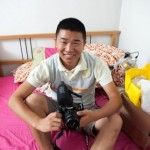Berlin – Social Development in China: Discussing the Phenomenon of Queer Families with Popo Fan [Tuesday, February 07]