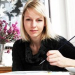 Brussels – Snap Change: China through a Lens with Helen Couchman [Thursday, March 16]