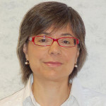 Beijing – The People's Money: How China Is Building a Global Currency  with Paola Subacchi [Thursday, March 16]