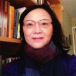 Li-Hua Ying