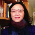 Voices on China – Li-Hua Ying: Calligraphy in Modern China
