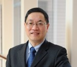 Voices on China – Shen Dingli: Professor and Associate Dean, Fudan University's Institute of International Studies
