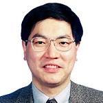 Voices on China – Shen Dingli: Professor and Associate Dean, Fudan University's Institute of International Studies