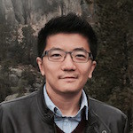 Featured Young China Watcher – Damien Ma: Fellow and Associate Director, Think Tank, Paulson Institute