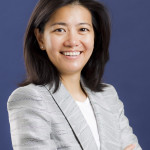 Hong Kong – Startups and the State with Nisa Leung , Kellee S. Tsai  [Nisa Leung  and Kellee S. Tsai ]
