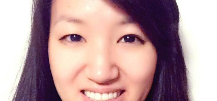 Brussels – Working in China's film industry and telling new stories with Joan Xu [Wednesday, November 22]