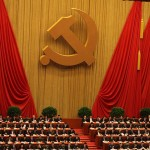 800px-18th_National_Congress_of_the_Communist_Party_of_China