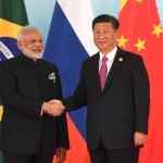 Views from the Ground: The Doklam Standoff and Sino-Indian Relations