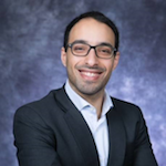 Featured Young China Watcher – Mohammed Al-Sudairi: Research Fellow and Head of Asian Studies, King Faisal Center for Research and Islamic Studies