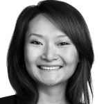 "Brussels – ""Drivers and dynamics of investment between China and Europe: open for business?""  with Joanna Huang [Tuesday, April 10]"