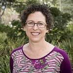 Voices on China – Dr Jane Golley: Acting Director, Australian Centre on China in the World at the ANU