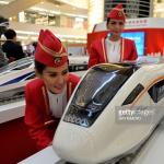 China's Foray Into Southeast Asia: Mixed Feelings