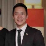 New York – Dinner discussion: Jason Pau, Senior director at Alibaba and Chief of Staff International to Mr Jack Ma with Jason Pau [Tuesday, September 25]