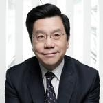 Speaker Interview – Kai-Fu Lee: Chairman and CEO of Sinovation Ventures