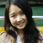 Featured Young China Watcher – Gu Xi: Co-Founder of TechieCat